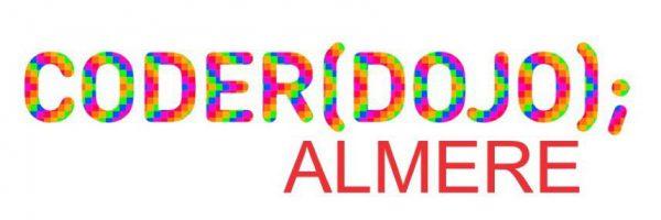 CoderDojo Almere